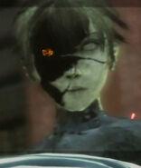 Shadowlord 3