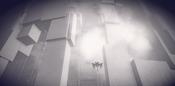 Tower Flight