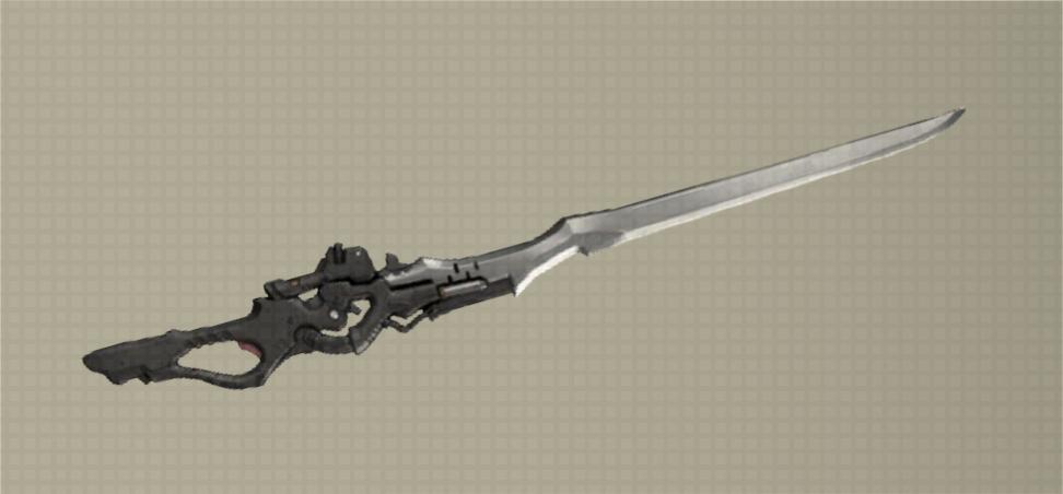 File:Type 40 sword.png