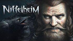 Niffelheim Gameplay trailer Steam 2018