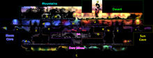 TGW-Map-JiG