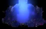 TGW-MoonAltar