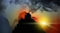Thumbnail for version as of 22:36, September 6, 2014