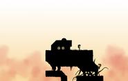 TGW-Desert-1