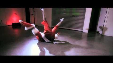 Christmas Swag (Dance Edition)