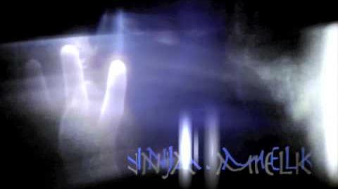 Ninja Melk Trailer