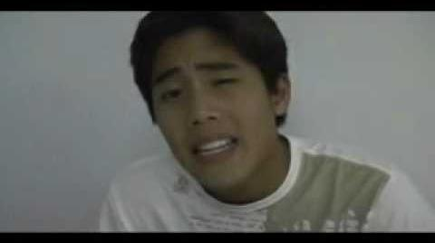 5 Nigahiga Facts