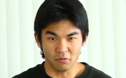 Sean fujiyoshi nigahiga wiki fandom powered by wikia g m4hsunfo