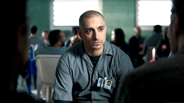 File:Naz-shaved-head (1).png