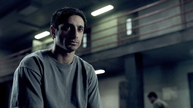File:Rs-248568-riz-ahmed-night-of-interview.jpg