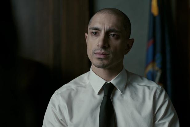 File:The-Night-Of-Riz-Ahmed-Naz-HBO.jpg