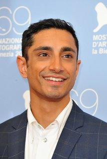 File:Riz Ahmed.jpg