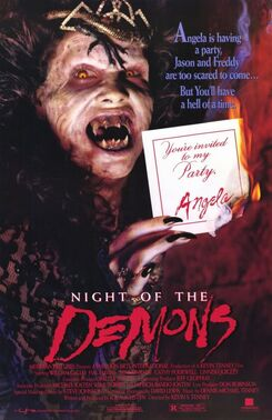 Tiago toy night of the demons 00