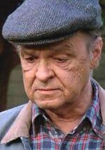 Harold Ayer 'Murder, She Wrote' (1986) 2.20