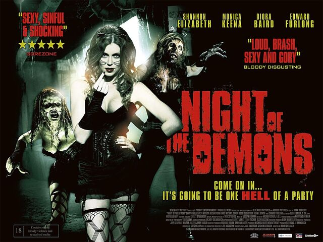 File:Night of the demons xlg.jpg