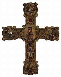 File:210px-Meister des Reliquienkreuzes von Cosenza 002.jpg