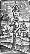 File:100px-Justus Lipsius Crux Simplex 1629.jpg