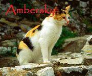 Ambersky