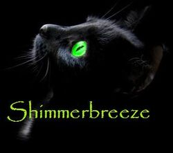 Shimmerbreeze