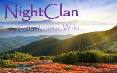 File:NightClan.jpg