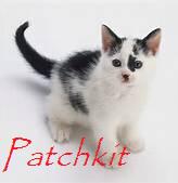 Patchkit
