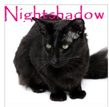 Nightshadow