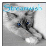 Streamwish