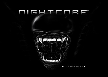 File:Nightcore Energized Wallpaper tet4m-1-.jpg