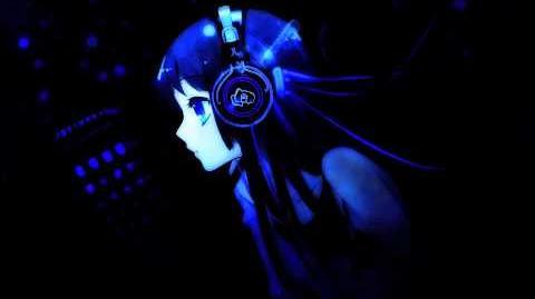 Nightcore-True Love (P!nk)