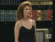5x8 - Janice Lynde as Toni Corbin