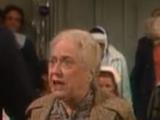 Gertrude Stuckey