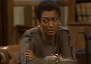 1x5 - defender Liz shocked at the porn evidence