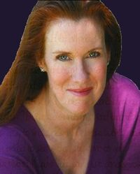 Teresa O'Neill