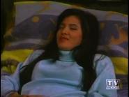 Ep 6x1 - Kelly Hu as Kista