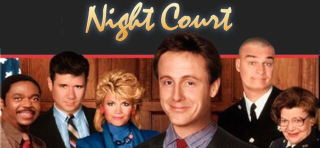 File:Night Court cast Season 3.jpg