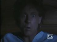 Ep 9x1 - Harry awakens from nightmare