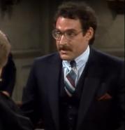 2x3 - Joel Brooks as Roger Blair