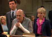 Ep 2x4 - Mr. Runyon pleads his case