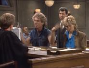 2x2 - Keith Landon pleads his casde