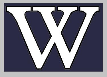 File:375px-Wikipedia-W logo-Bordered box.png