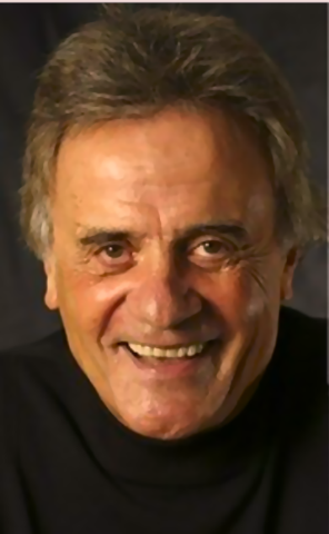 File:296px-Terry Kiser.png