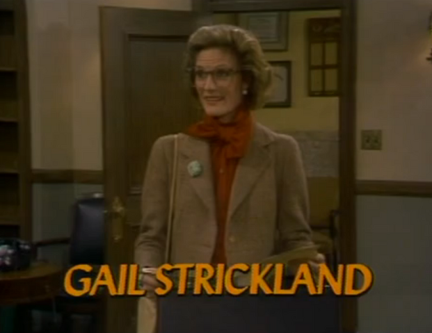 File:Gail Strickland as Sheila Cornith opening credits.png
