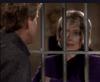 2x3 - Harry puts Billie behind bars