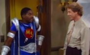 Night Court episode 7x8 - Attack of the Mac Snacks