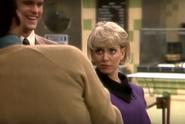 2x3 - New Public Defender Billie Young meets Mac