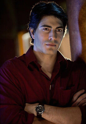 Brandon routh-crooked arrows-2