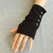 Ana Glove