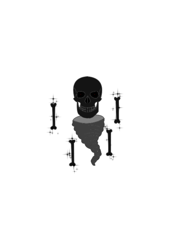File:Wither Skull.png
