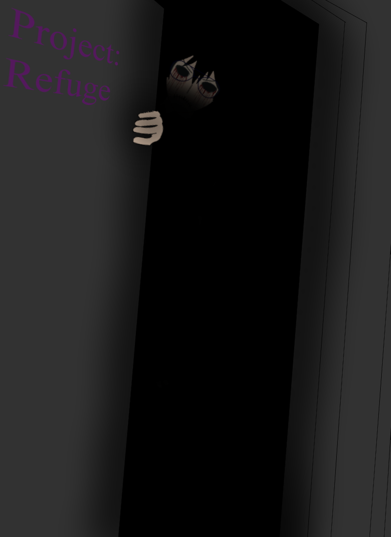 Project refuge