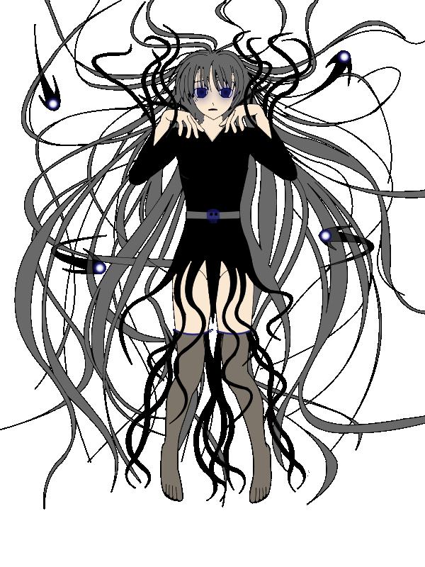 Wraith Awakened